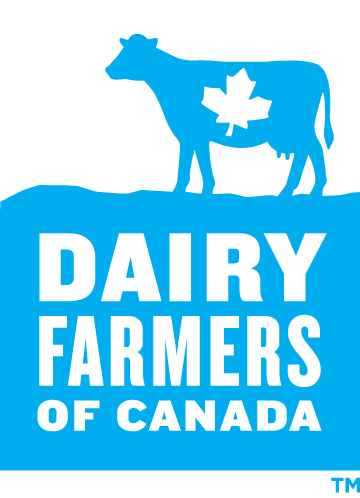 Canadian Dairy Research Portal